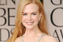No need for Bollywood to ape Hollywood content, says Nicole Kidman