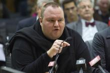 Kim Dotcom can be extradited to US, rules New Zealand judge