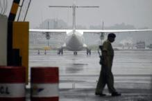 Kolkata airport shut overnight after visibility decreases due to fog