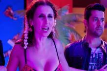 Are Indian audiences mature enough to handle a porn-com like 'Kya Kool Hain Hum 3'?
