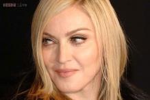 Sean Penn never physically assaulted me, says Madonna