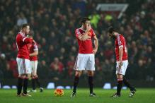Too Early to Write Off Manchester United From Title Race: Michael Carrick