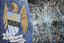EPL: Chinese investors pay $400 million for Manchester City stake