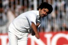 Inzamam and I will improve Afghanistan cricket: Manoj Prabhakar