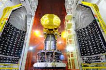 Yearender 2015: ISRO's Mars Orbiter Mission success continues, India's first Observatory in Space launched