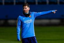 Messi tax fraud case should be dropped say lawyers
