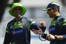 Pakistan Super League icon players snub angers Misbah-ul-Haq, Younis Khan