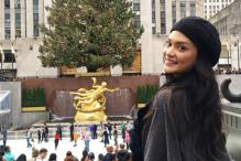 Miss Universe Pia Wurtzbach shares kind words for Miss Colombia after the crowning blunder