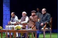Ahead of UP polls in 2017, BJP returns to divisive politics in Muzaffarnagar