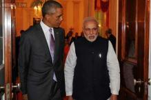 US upset as India denies visas to its panel formed to examine religious freedom