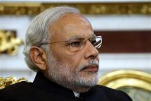 Time for Narendra Modi to focus on India, says Shiv Sena after Pathankot attack