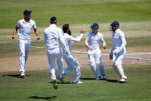 1st Test: England hammer South Africa by 241 runs in Durban