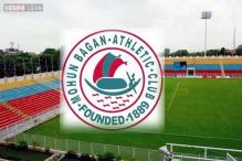 Mohun Bagan Team Members Safe in Earthquake-Hit Myanmar