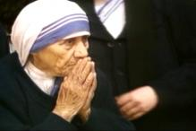 Vatican: (St) Mother Teresa, miracles & touching the untouched