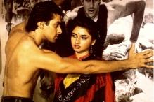 Salman Khan's shirtless look to family antakshari: Here's why 'Maine Pyar Kiya' will remain unforgettable