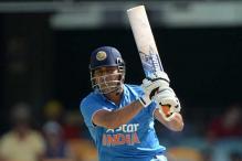 Vijay Hazare Trophy: Dhoni guides Jharkhand to win; Delhi beat Maharashtra