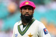 Pakistan team will only improve under a foreign coach: Mohammad Yousuf
