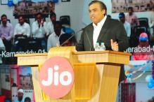 Watch: Mukesh Ambani's full speech at Jio 4G launch event