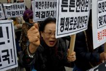 UN Security council to meet on North Korea rights violations