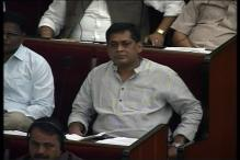 Odisha Congress MLA suspended for watching porn inside Assembly, party red-faced