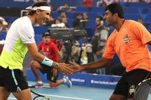 International Premier Tennis League 2016: Hyderabad to Host 3rd Leg and Finals