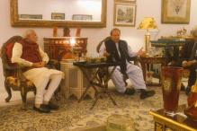 'Modi, Sharif should meet in mothers' presence to resolve Indo-Pak dispute'