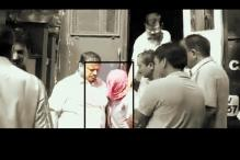 Nirbhaya rape accused to walk free on Sunday
