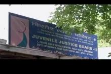 Highlights of the Juvenile Justice Bill