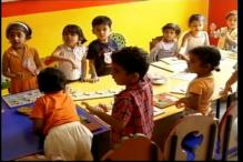 Nursery admissions to begin on January 1, 88 schools yet to notify criteria