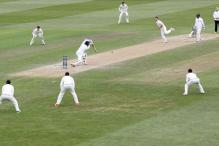 New Zealand to stick with seamers for second Sri Lanka Test
