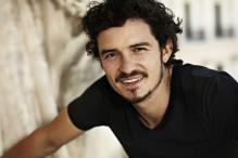 Hollywood actor Orlando Bloom deported from India; flies back to the country a new visa is issued