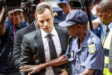 South African court grants Oscar Pistorius bail after murder conviction