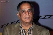 Govt backs Censor Board chief Pahlaj Nahlani: Sources