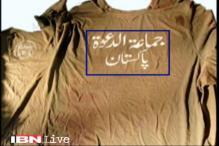 Terrorists killed in Sabzian encounter identified as Jamaat-ud-Dawa members