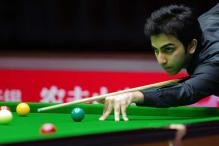 Indian cueist Pankaj Advani scales new heights in the world of cue sports