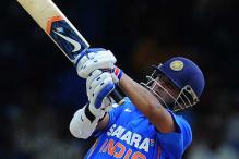 Parthiv Patel's impressive fifty helps Gujarat sneak into Vijay Hazare Trophy semis