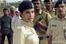 Watch: Priyanka Chopra plays tough cop in Prakash Jha's 'Jai Gangaajal'
