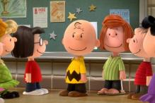 'The Peanuts Movie' tweet review: Snoopy and Linus will give you serious friendship goals