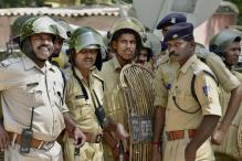 Aurangabad cops asked not to keep film songs as ringtones