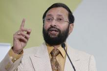 Environment Minister Javadekar hails landmark climate deal, calls it a step towards a 'better future'