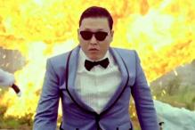 Psy to essay a small role in 'From Vegas to Macau 3'