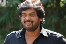 I hope to direct Chiranjeevi in the near future: Puri Jagannadh