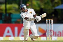 Police probe launched into West Indies-Sri Lanka Test
