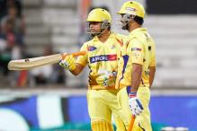 Eight years with Dhoni will help Raina set up Rajkot: Kiran More