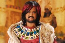 I'm not remaking Rajinikanth's 'Pandiyan': Suraj