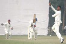Pune to host Ranji Trophy final from February 24-28