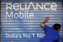 Reliance Communications, Aircel in talks to create India's No. 2 mobile operator