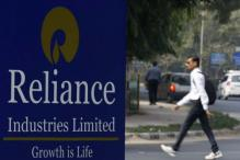 Reliance Industries' radio to pep team up with 'Mann Ki Baat'