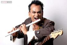 Remo Fernandes booked for verbally abusing minor girl in Goa