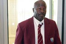 Back yourself against Australia: Richie Richardson tells West Indies